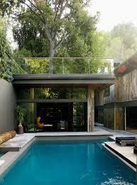 four sunny and stunning california renovations california interiors commune designs