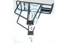 Купить <b>аксессуары для велосипедов</b> в Новосибирске | Cеть ...