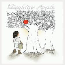 The <b>Laughing</b> Apple | Yusuf / <b>Cat Stevens</b>