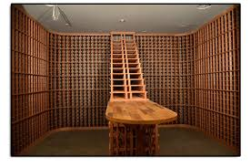 1000 images about home wine cellar on pinterest wine cellar wine cellar design and cedar homes awesome wine cellar
