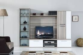 tv ünite modelleri - Google'da Ara | Tv <b>unit</b> furniture, <b>Tv wall</b> decor ...