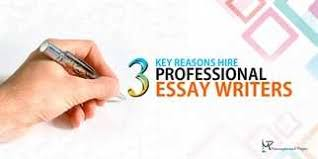 A level essay help  Hire A Research Paper Writer alargamientodelpene   com