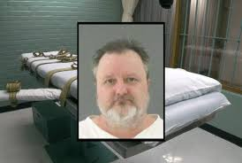 Texas executes Troy Clark, the first of 2 scheduled executions in 2 ...