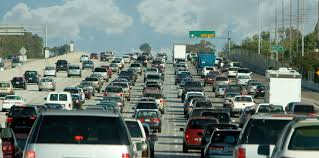 Image result for route 70 baltimore traffic jam pictures