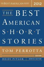 the best american short stories library archives media center short stories