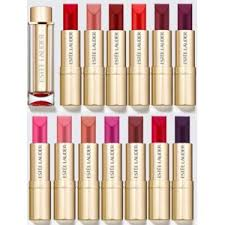 <b>Губная помада Estee</b> Lauder Pure Color Love Lipstick | Отзывы ...