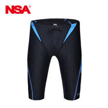 Online Shop for competition <b>swimwear</b> Wholesale with Best Price