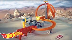 <b>Hot Wheels Spin</b> Storm TV Commercial (Fall 2015) | @<b>Hot Wheels</b> ...