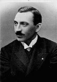 <b>Черепнин Николай Николаевич</b> электронные книги, биография.