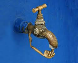 В оккупированном Крыму зафиксировали четырехкратное сокращение потребления воды - Цензор.НЕТ 215
