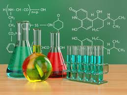 science need assignment help chemistry assignment help