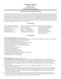 customer service team lead example resume team leader ics entrepreneur resume samples team leader ics entrepreneur resume samples