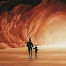 <b>Lambert</b> - <b>Sweet</b> Apocalypse (Single) - MERCURY KX