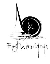 <b>East Wind</b> Yoga - Home | Facebook
