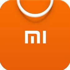 Скидки <b>Xiaomi</b> и не только (Сяомик) (@xiaomik) - Пост #4938