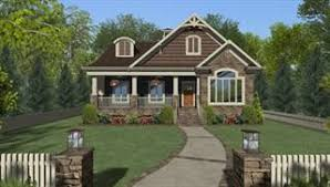 House Plans  Collections   Professional Builder House Plans