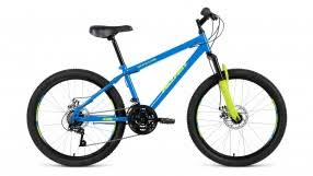 """Сеть магазинов """"Спортивный сезон"""" :: Купить велосипед в ..."""