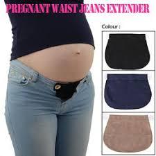 pregnancy elastic