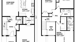 Modern Story House Floor Plan Story Modern House Designs    Related Ideas  Simple Two Story House Plans Modern
