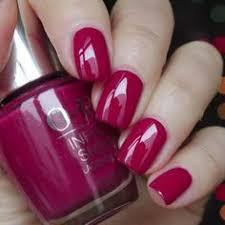 Opi infinite shine berry on <b>forever</b> | <b>Лак для ногтей</b>, Ногти и Цвета ...