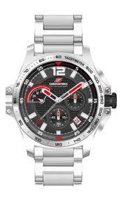 <b>Часы Chronoforce</b> - купить в интернет-магазине - официальный ...