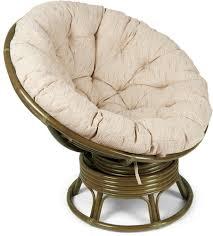 <b>Кресло</b>-качалка <b>TetChair Папасан 23/01</b> — купить по выгодной ...