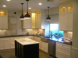 kitchen lights above sink above sink lighting