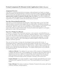 Resume And Cover Letter Examples  outstanding cover letter       cover letter examples happytom co