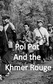 「Khmer Rouge」の画像検索結果
