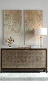 high end furniture modern sideboard gold tones decoration for more inspirational news take bedroom elegant high quality bedroom furniture brands
