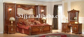 bedroom wood furniture awesome solid bed wood furniture