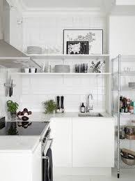 apartment kitchen design: make your small apartment kitchen a little bit bigger another way to do this is