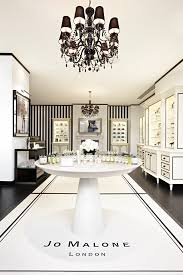 brand essay jo malone brand   functional resume sample funct  this is the new jo malone boutique in covent garden london it is one