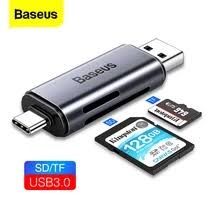 <b>baseus sd</b> – Buy <b>baseus sd</b> with free shipping on AliExpress version