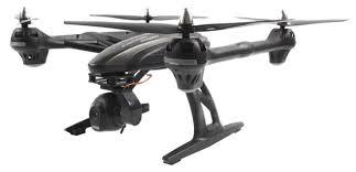 <b>Квадрокоптер JXD</b> 507W — купить по выгодной цене на Яндекс ...