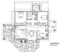 Lovely Off The Grid House Plans   Living Off Grid House Plans        Awesome Off The Grid House Plans   Off The Grid Small Cabins Floor Plans
