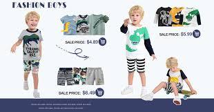 2021 <b>New Fashion Summer Children</b> Shorts Cotton For Boys Short ...