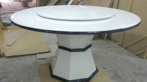 round white marble dining table: round marble dining table round white marble dining table gprtwzd
