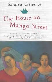 the house on mango street reviews for no one