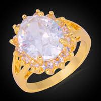 Gold <b>Luxury</b> Bridal Sets for Sale