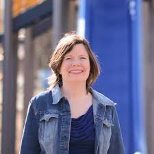 <b>Jenny Arneson</b> for Minneapolis School Board - Home | Facebook