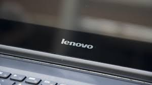 <b>Lenovo</b> laptop <b>model</b> numbers explained: The definitive guide to ...