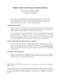 writing a research paper best writing service writing a research paper