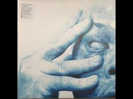 <b>Porcupine Tree - In</b> Absentia - YouTube