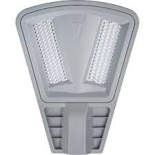 Уличный <b>светильник NSF</b>-<b>PW6</b>-<b>120</b>-<b>5K</b>-<b>LED</b>