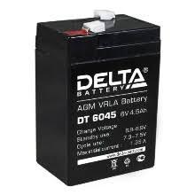 <b>Аккумуляторы</b> к <b>ИБП</b> Дельта, <b>DELTA</b> — купить в интернет ...