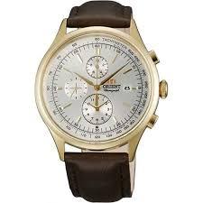 <b>Часы Orient</b> FTT0V002W   Купить   в Москве Выгодно