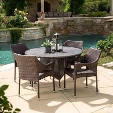 Seats 4 People - <b>Patio Dining</b> Sets - <b>Patio Dining</b> Furniture - The ...