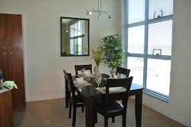 Wall Mirror For Dining Room Collection Wall Mirror For Dining Room Pictures Home Decoration