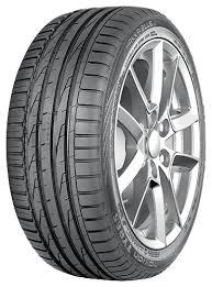 Стоит ли покупать Автомобильная <b>шина Nokian</b> Tyres <b>Hakka</b> Blue ...